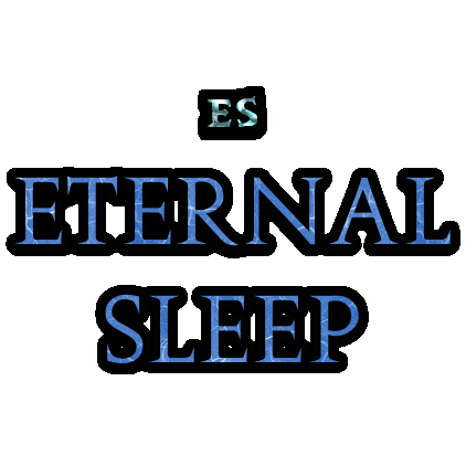 Eternal Sleep [1.12.2]