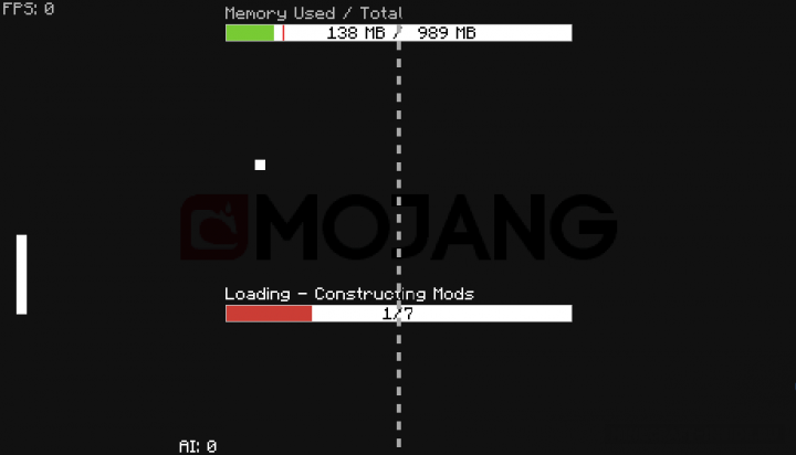 WaitingTime [1.12.2]