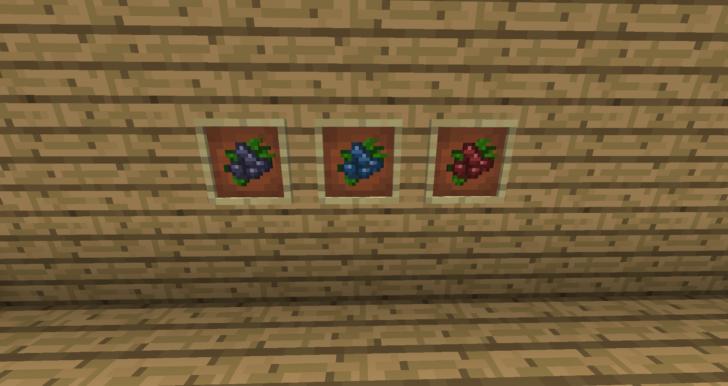 Plantacia [1.7.10]
