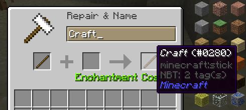 ThutCrafts [1.12.2] [1.10.2]