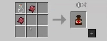 First Aid [1.12.2] [1.11.2]