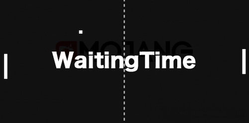 WaitingTime [1.12.2]
