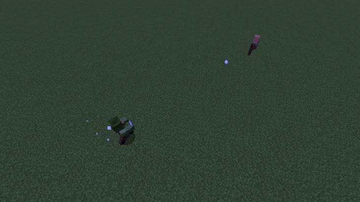 Improved Mobs [1.12.2] [1.11.2] [1.10.2]