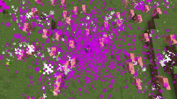 Soulus - улучшаемые спаунеры мобов [1.12.2]