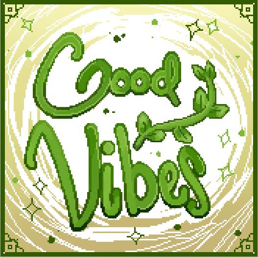 GoodVibes [1.12.2] (16x)