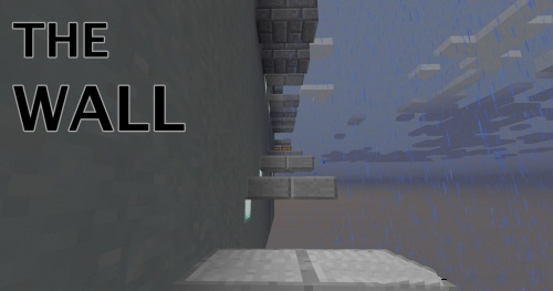 The Wall [1.12.2]