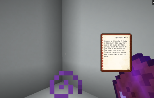 Book Display [1.12.2]