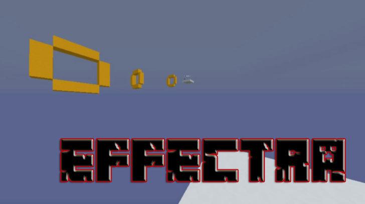 Effectra [1.12.2]