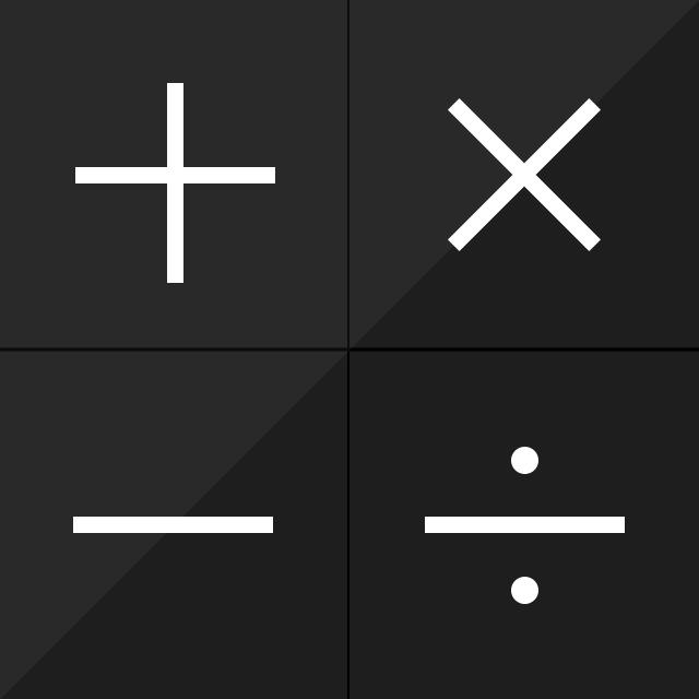 Calculations - калькулятор [1.12.2] [1.11.2] [1.10.2]