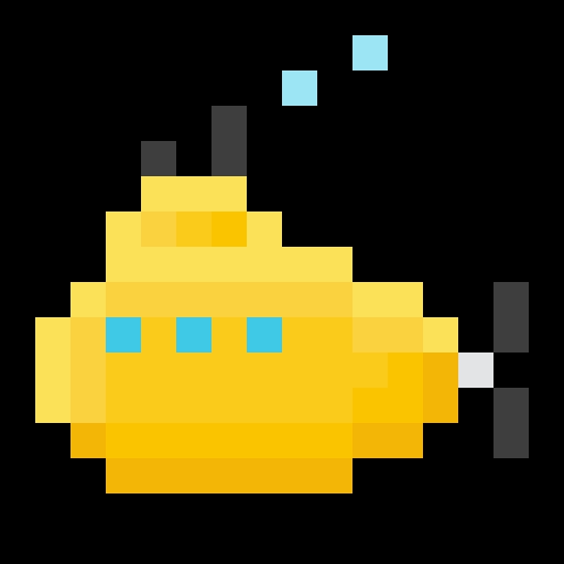 Deep Sea Expansion - костюм подводника [1.12.2] [1.7.10]