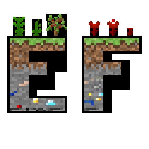 Enhanced Farming - улучшенное фермерство [1.12.2]