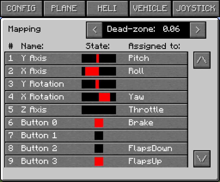 Transport Simulator [1.12.2] [1.11.2] [1.10.2]
