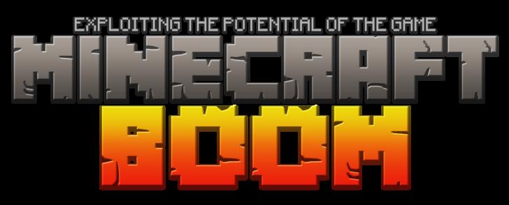 Minecraft Boom - новые инструменты, мобы и блоки [1.14.4] [1.13.2] [1.12.2]