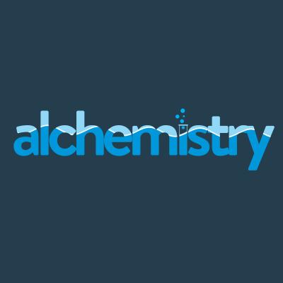 Alchemistry - современная алхимия [1.12.2]
