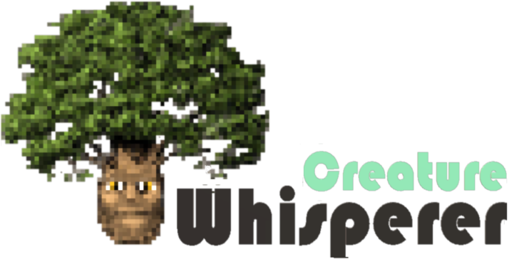 Creature Whisperer - йети и энты [1.12.2]