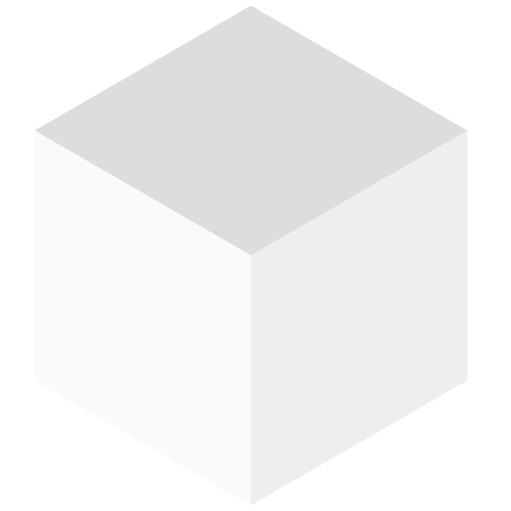 Rift - запуск модов без Forge [1.13.2] [1.13]