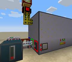 Advanced Generators - продвинутые генераторы RF и EU [1.12.2] [1.11.2] [1.10.2] [1.7.10]