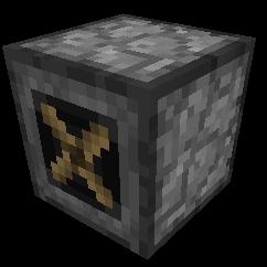 Trap Expansion - опасные ловушки [1.13.2] [1.12.2]
