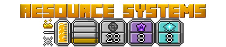 Advent of Ascension (Nevermine mod) [1.12.2] [1.7.10]