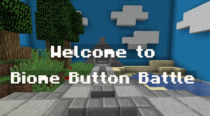 Biome Button Battle - поиск кнопок на время [1.13.2]