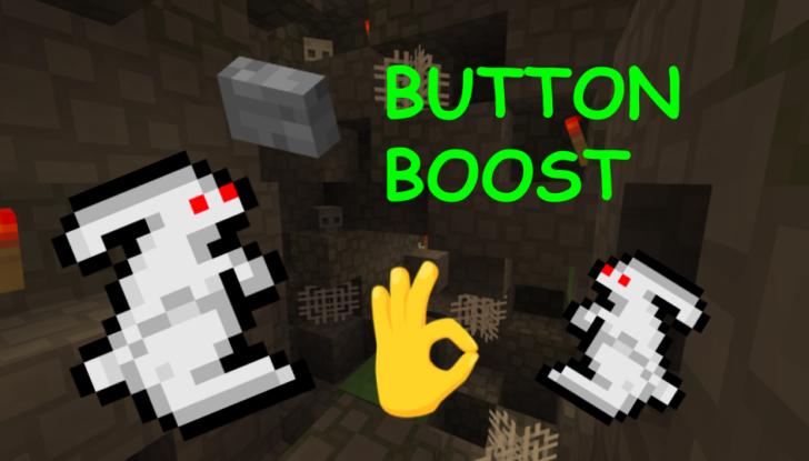 Button Boost - испытание [1.13.2]