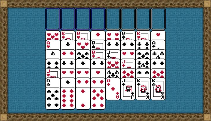 CasinoCraft - 24 мини игры [1.13.2] [1.12.2] [1.10.2] [1.7.10]