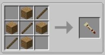 Pyramid Plunder [1.14.4] [1.13.2] [1.12.2] (урны с сокровищами)
