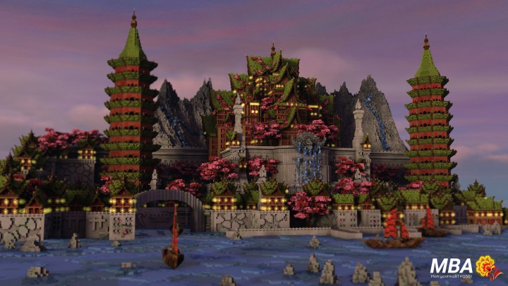 Город одной из древнейших азиатских цивилизаций [1.12.2]