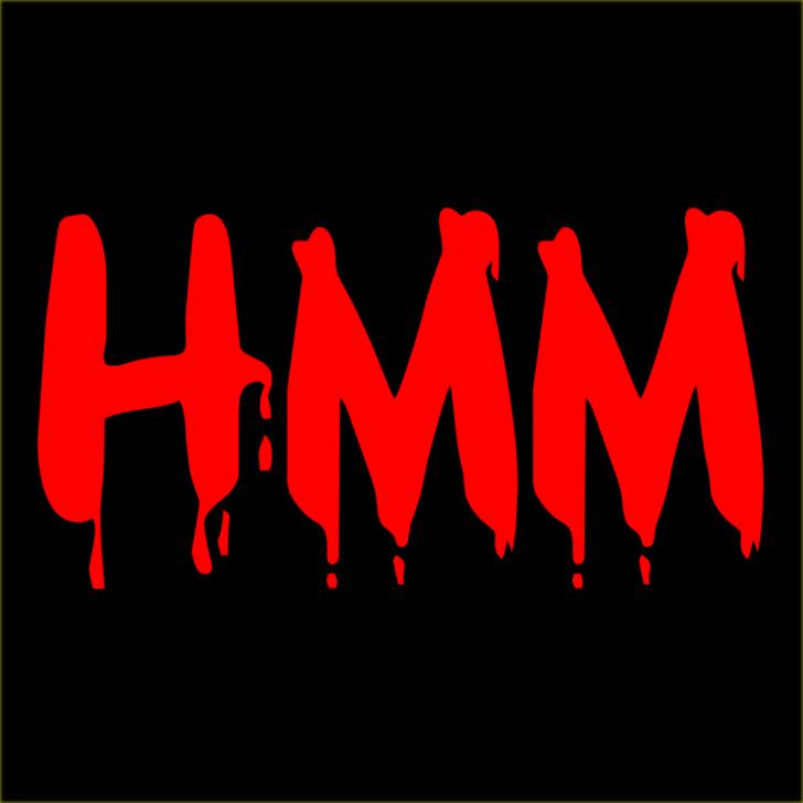 Horror Movie Monsters [1.14.4] [1.12.2] (монстры из фильмов ужасов)