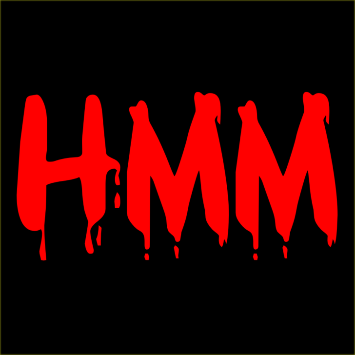 Horror Movie Monsters [1.12.2] (монстры из фильмов ужасов)
